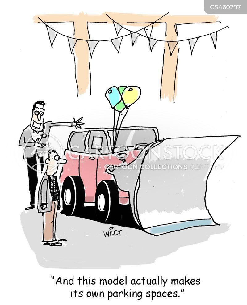 Auto Sales cartoons, Auto Sales cartoon, funny, Auto Sales picture, Auto Sales pictures, Auto Sales image, Auto Sales images, Auto Sales illustration, Auto Sales illustrations