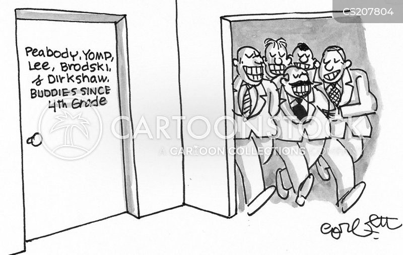 Business Partners cartoons, Business Partners cartoon, funny, Business Partners picture, Business Partners pictures, Business Partners image, Business Partners images, Business Partners illustration, Business Partners illustrations