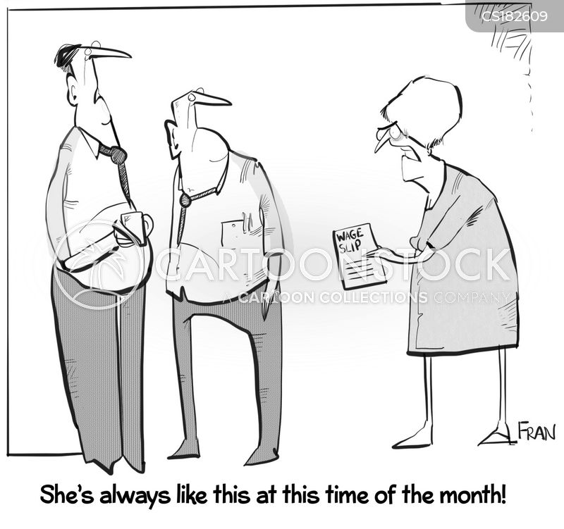 Gender Gap cartoons, Gender Gap cartoon, funny, Gender Gap picture, Gender Gap pictures, Gender Gap image, Gender Gap images, Gender Gap illustration, Gender Gap illustrations
