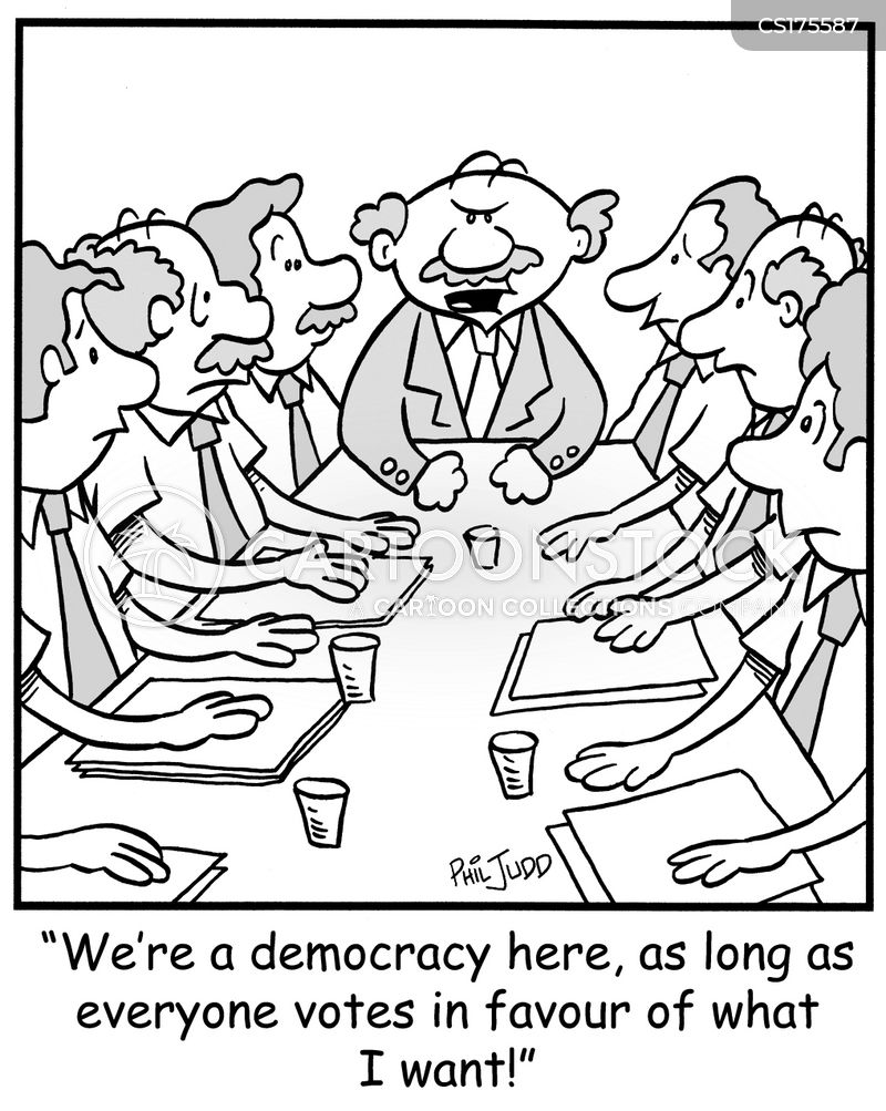 Democracy cartoons, Democracy cartoon, funny, Democracy picture, Democracy pictures, Democracy image, Democracy images, Democracy illustration, Democracy illustrations