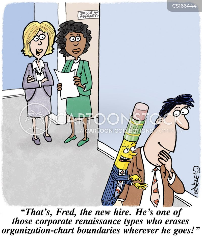 New employee cartoons and comics funny pictures from cartoonstock new employee cartoon 1 of 70 thecheapjerseys Choice Image