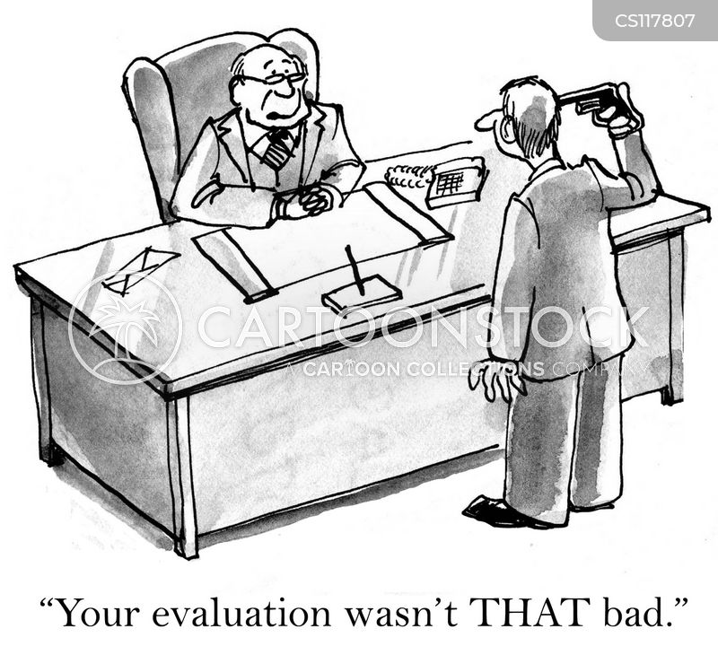 Performance Evaluations cartoons, Performance Evaluations cartoon, funny, Performance Evaluations picture, Performance Evaluations pictures, Performance Evaluations image, Performance Evaluations images, Performance Evaluations illustration, Performance Evaluations illustrations