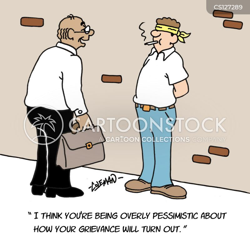 Grievances cartoons, Grievances cartoon, funny, Grievances picture, Grievances pictures, Grievances image, Grievances images, Grievances illustration, Grievances illustrations