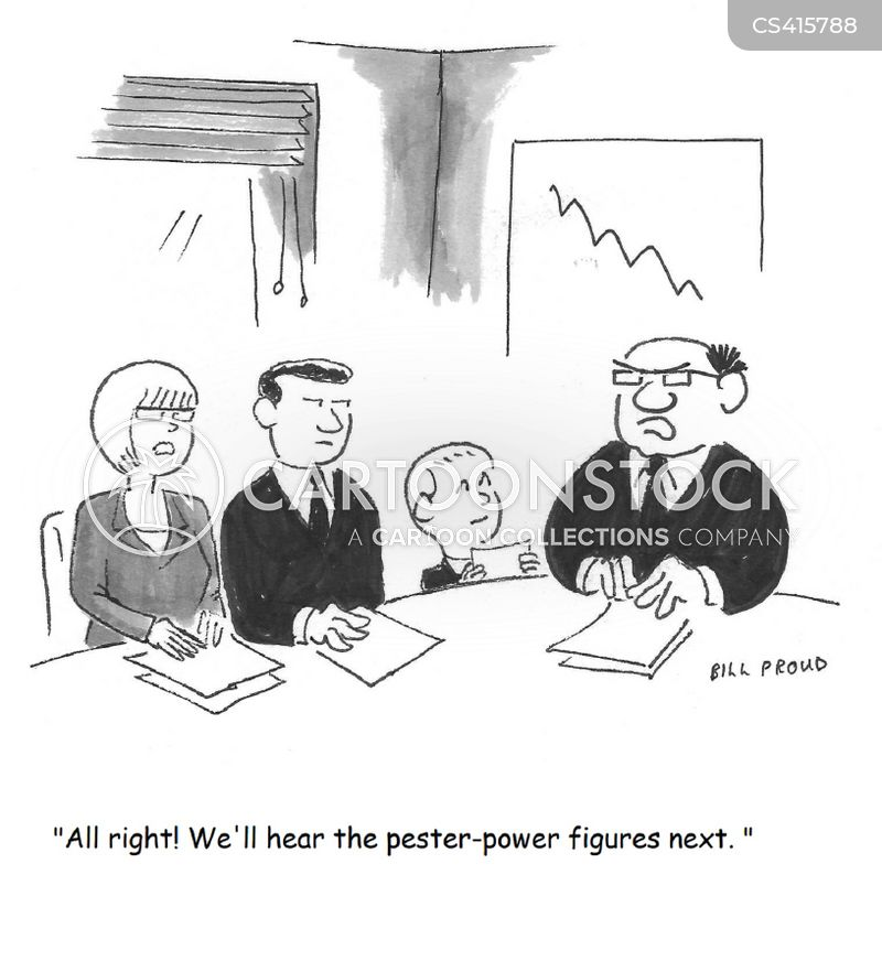 """pester power """"people power"""" or """"pester power"""" youtube as a forum for the generation of evidence and patient advocacy."""