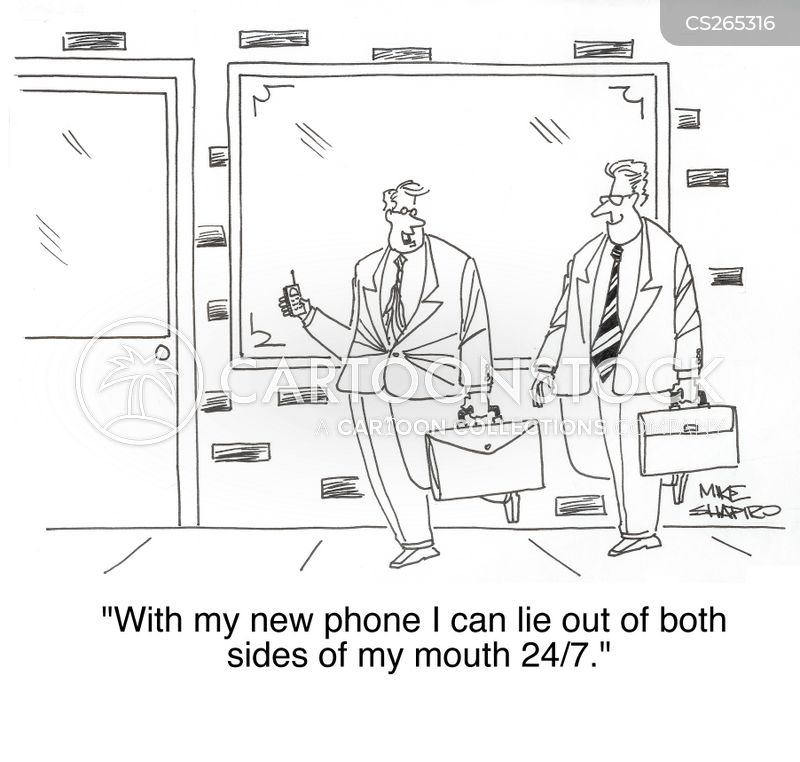 Open Door Mobile together with Back Door Gates together with Job replacements likewise Car Dealership Lights together with Salesman On Phone. on salesman visit cartoon