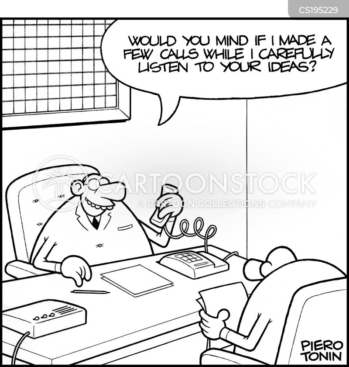 chiefs cartoon