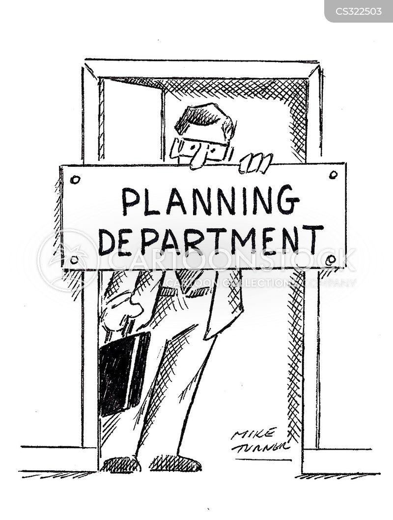 Flawed Plan Cartoons And Comics Funny Pictures From