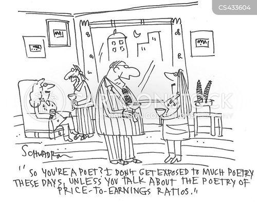 social gatherings cartoon