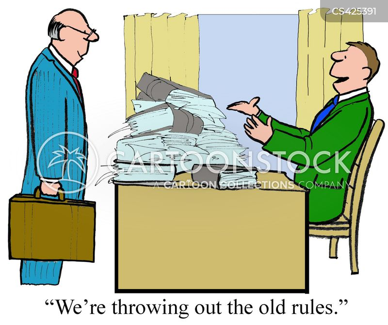 Rule Changes cartoons, Rule Changes cartoon, funny, Rule Changes picture, Rule Changes pictures, Rule Changes image, Rule Changes images, Rule Changes illustration, Rule Changes illustrations