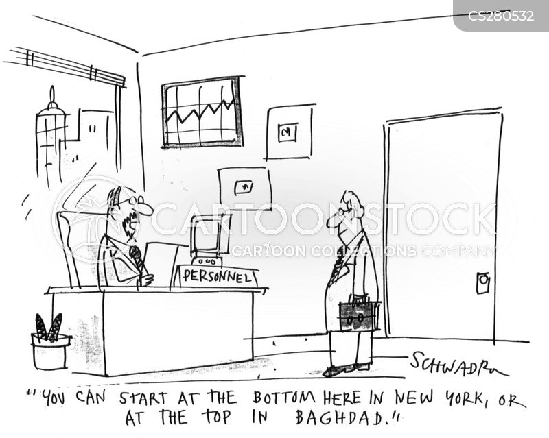 Career Prospects cartoons, Career Prospects cartoon, funny, Career Prospects picture, Career Prospects pictures, Career Prospects image, Career Prospects images, Career Prospects illustration, Career Prospects illustrations