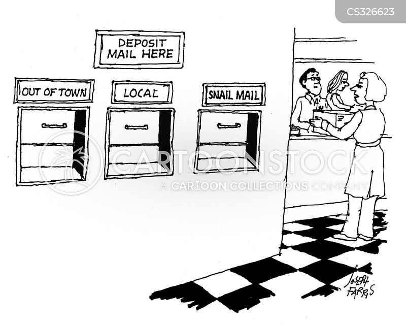 Airmail cartoons, Airmail cartoon, funny, Airmail picture, Airmail pictures, Airmail image, Airmail images, Airmail illustration, Airmail illustrations