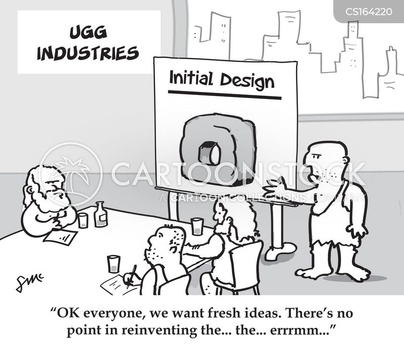 Fresh Ideas cartoons, Fresh Ideas cartoon, funny, Fresh Ideas picture, Fresh Ideas pictures, Fresh Ideas image, Fresh Ideas images, Fresh Ideas illustration, Fresh Ideas illustrations