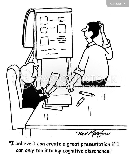 inventiveness cartoon