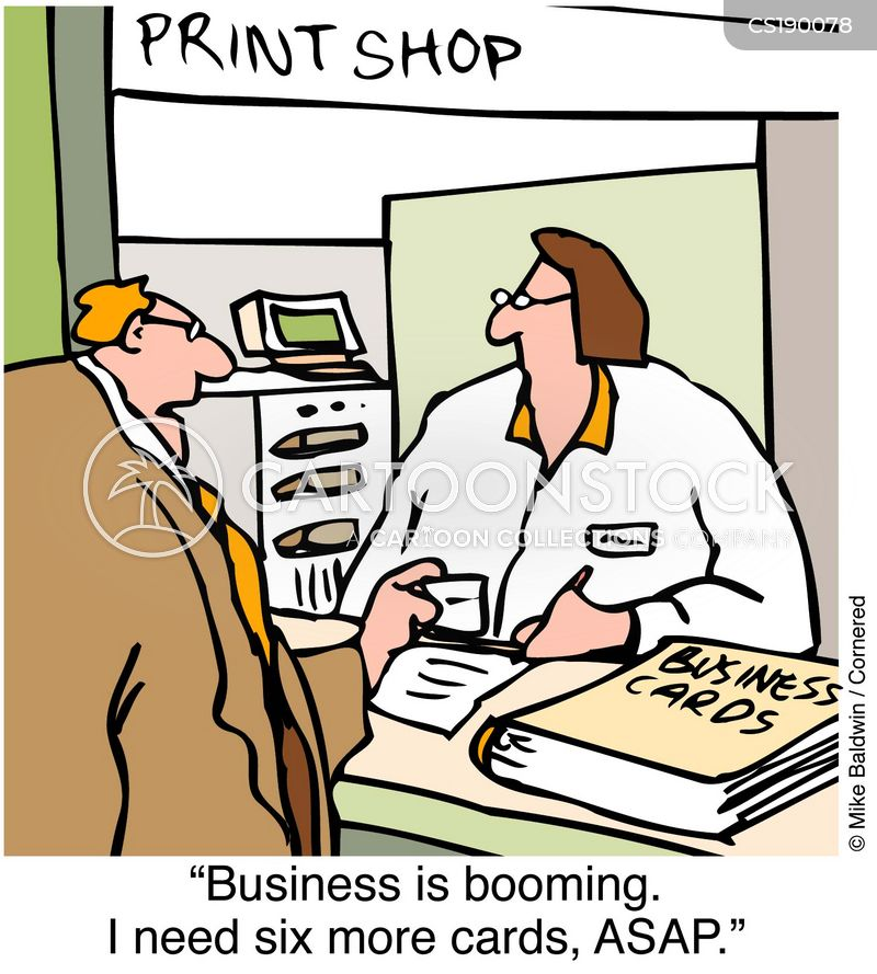Business cards cartoons and comics funny pictures from cartoonstock business cards cartoon 5 of 54 colourmoves Image collections