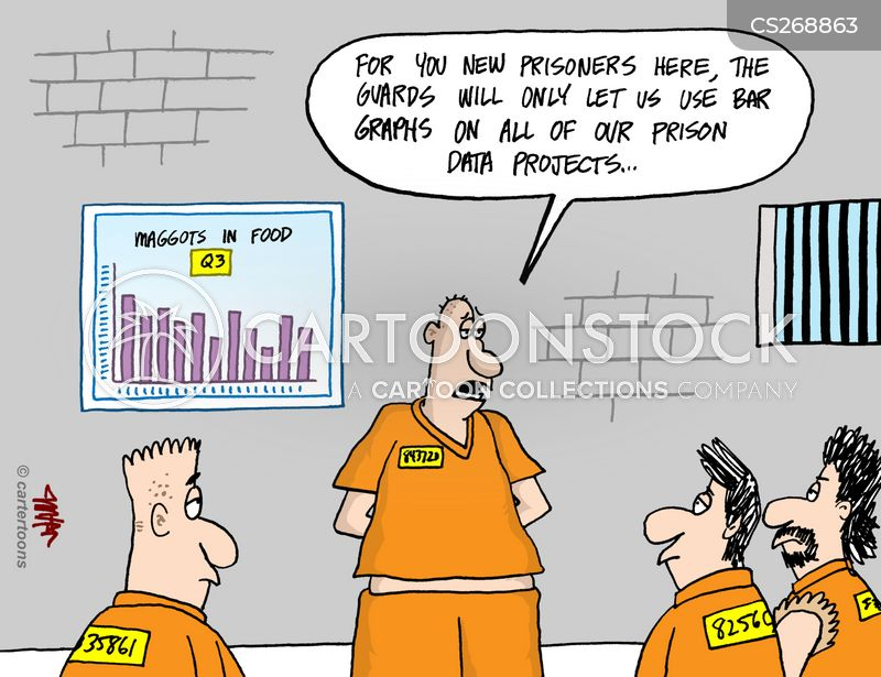 Data Presentations Cartoons And Comics Funny Pictures