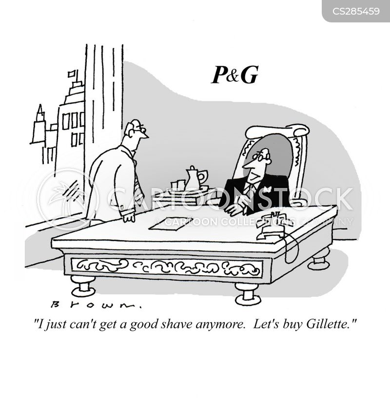 P And G cartoons, P And G cartoon, funny, P And G picture, P And G pictures, P And G image, P And G images, P And G illustration, P And G illustrations