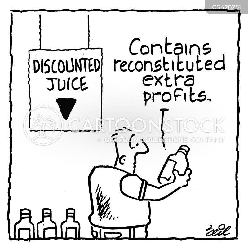 Juices cartoons, Juices cartoon, funny, Juices picture, Juices pictures, Juices image, Juices images, Juices illustration, Juices illustrations