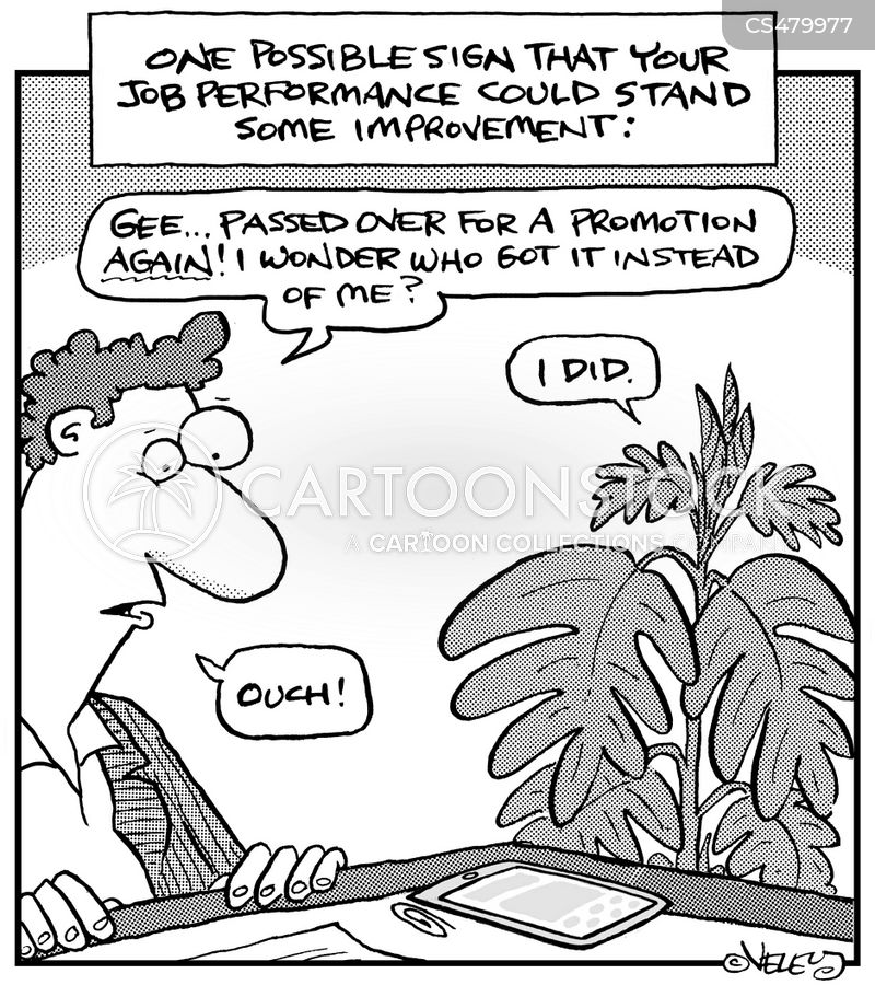 Job Performances cartoons, Job Performances cartoon, funny, Job Performances picture, Job Performances pictures, Job Performances image, Job Performances images, Job Performances illustration, Job Performances illustrations
