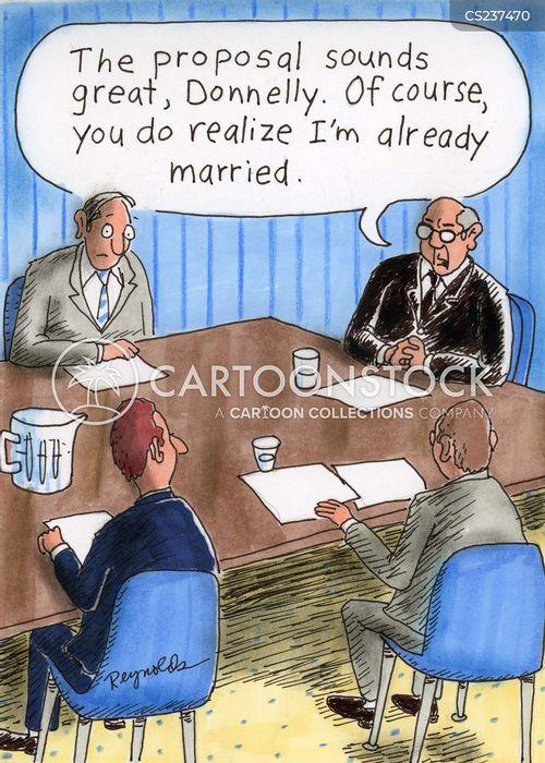 realize cartoon