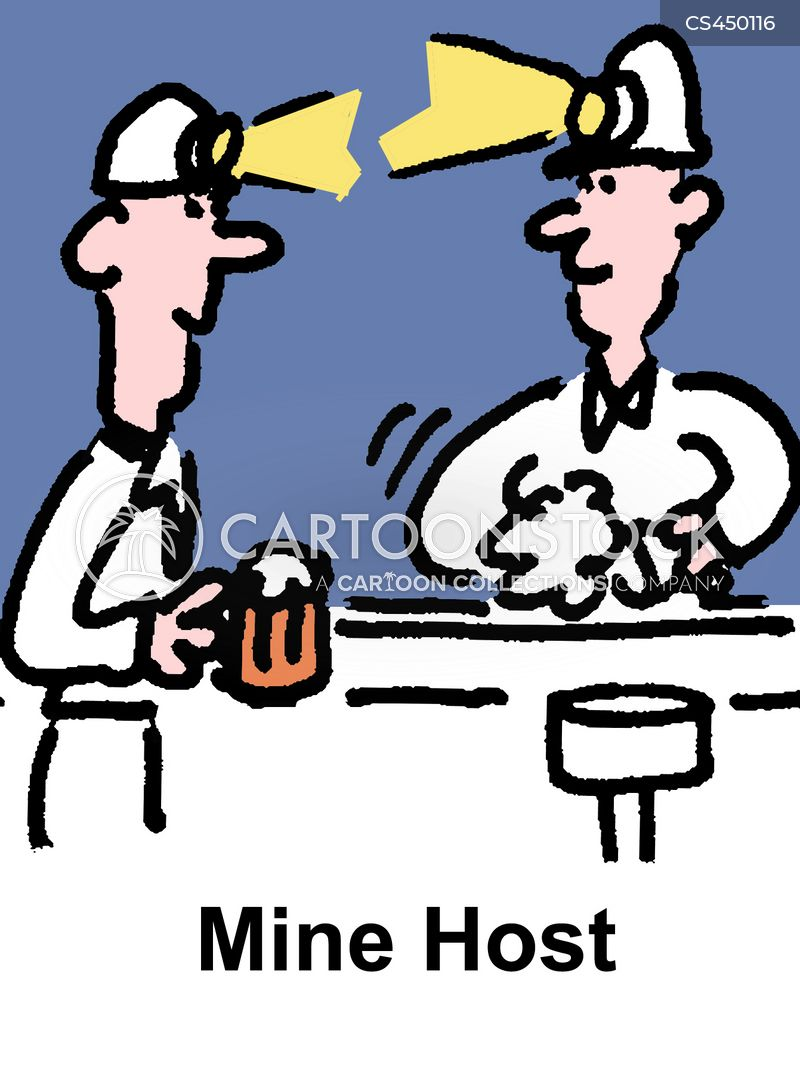 Synonym Cartoons and Comics - funny pictures from CartoonStock