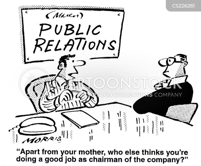 Public Perception cartoons, Public Perception cartoon, funny, Public Perception picture, Public Perception pictures, Public Perception image, Public Perception images, Public Perception illustration, Public Perception illustrations