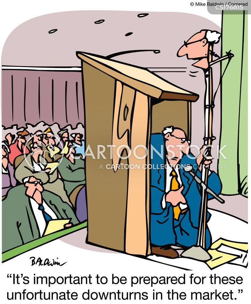 Podium Cartoon, Podium Cartoons, Podium Bild, Podium Bilder, Podium Karikatur, Podium Karikaturen, Podium Illustration, Podium Illustrationen, Podium Witzzeichnung, Podium Witzzeichnungen