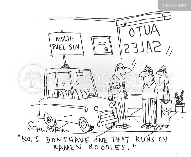 Auto Salesman cartoons, Auto Salesman cartoon, funny, Auto Salesman picture, Auto Salesman pictures, Auto Salesman image, Auto Salesman images, Auto Salesman illustration, Auto Salesman illustrations