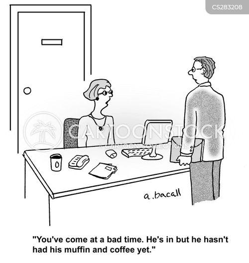 bad-timing cartoon