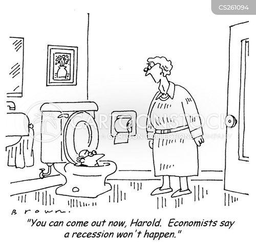safe havens cartoon