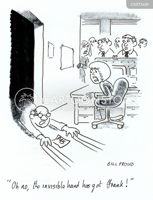 drudge cartoon