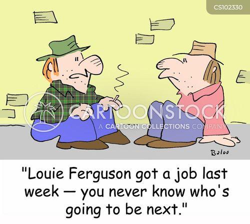 economices cartoon