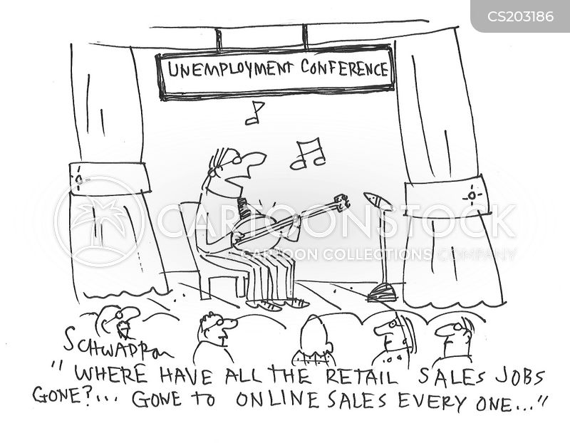 Ecommerce cartoons, Ecommerce cartoon, funny, Ecommerce picture, Ecommerce pictures, Ecommerce image, Ecommerce images, Ecommerce illustration, Ecommerce illustrations