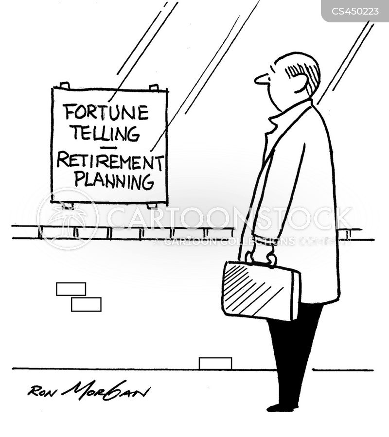 Retirement Planner cartoons, Retirement Planner cartoon, funny, Retirement Planner picture, Retirement Planner pictures, Retirement Planner image, Retirement Planner images, Retirement Planner illustration, Retirement Planner illustrations