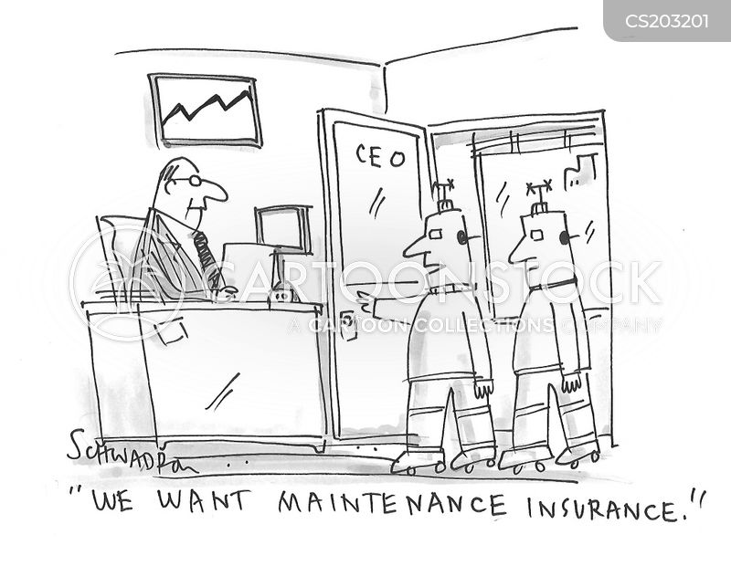 united states healthcare system cartoon