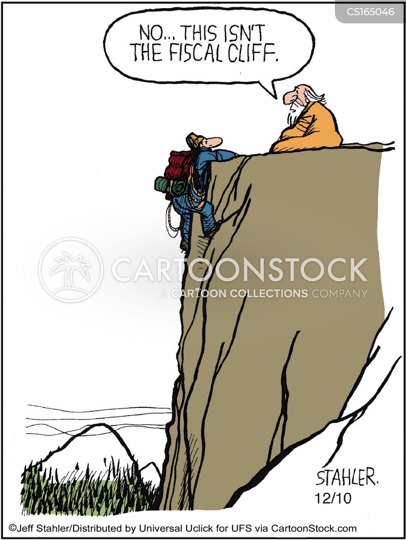 https://s3.amazonaws.com/lowres.cartoonstock.com/business-commerce-rock_climber-rock_climbing-mountain_climbers-fiscal_cliff-sequester_cuts-jsh121210_low.jpg