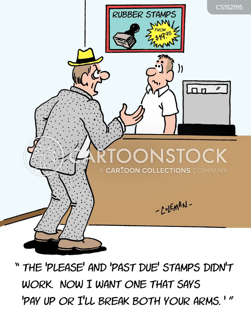 Rubber Stamps cartoons, Rubber Stamps cartoon, funny, Rubber Stamps picture, Rubber Stamps pictures, Rubber Stamps image, Rubber Stamps images, Rubber Stamps illustration, Rubber Stamps illustrations