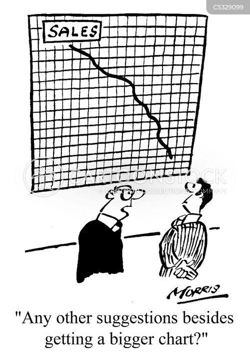 slope cartoon