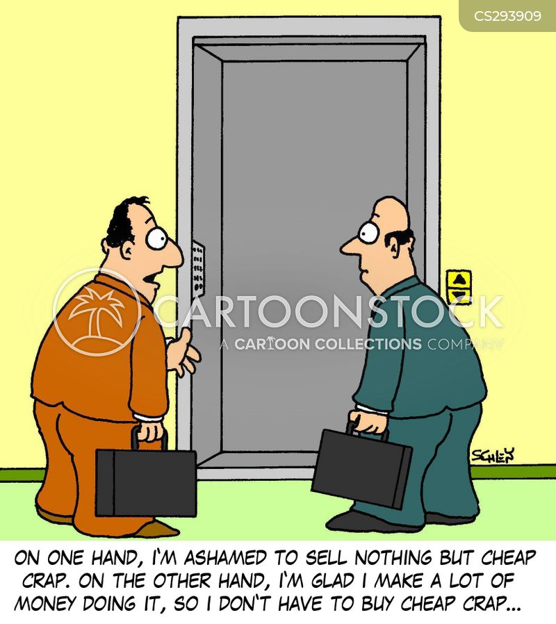 Cheap Goods cartoons, Cheap Goods cartoon, funny, Cheap Goods picture, Cheap Goods pictures, Cheap Goods image, Cheap Goods images, Cheap Goods illustration, Cheap Goods illustrations