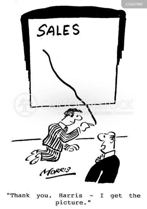 illustrate cartoon