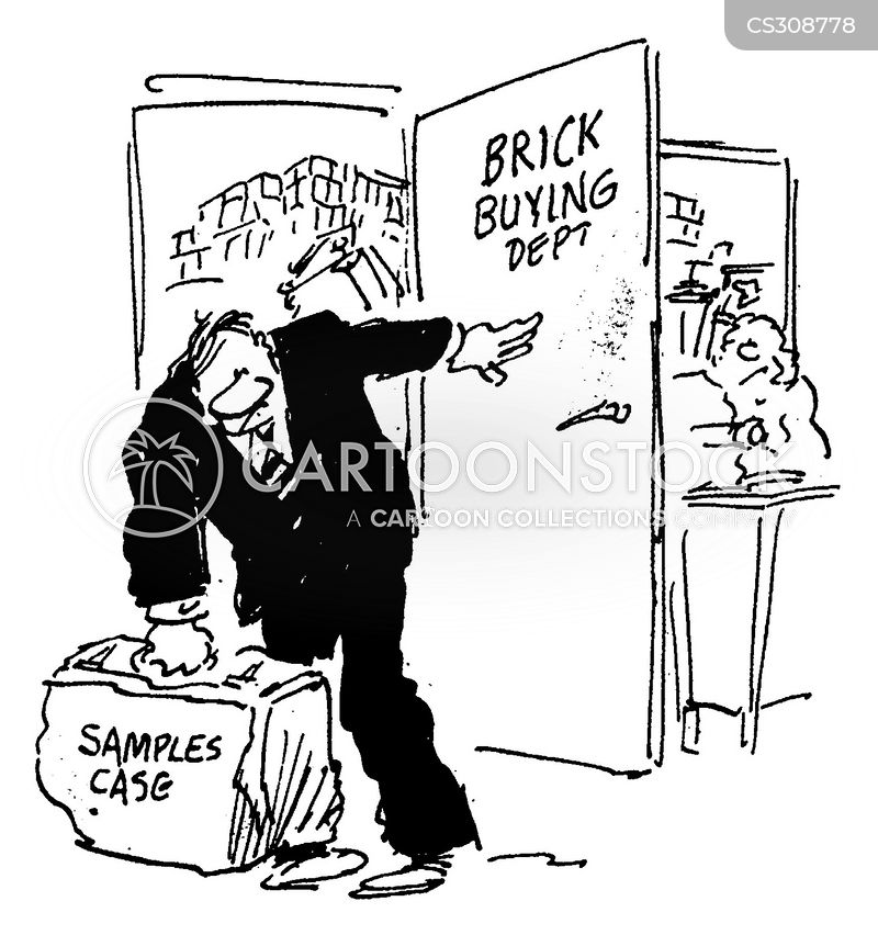 Purchaser cartoons, Purchaser cartoon, funny, Purchaser picture, Purchaser pictures, Purchaser image, Purchaser images, Purchaser illustration, Purchaser illustrations
