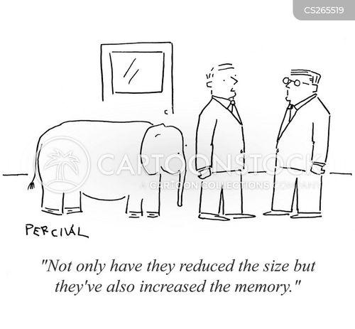 latest gadgets cartoon