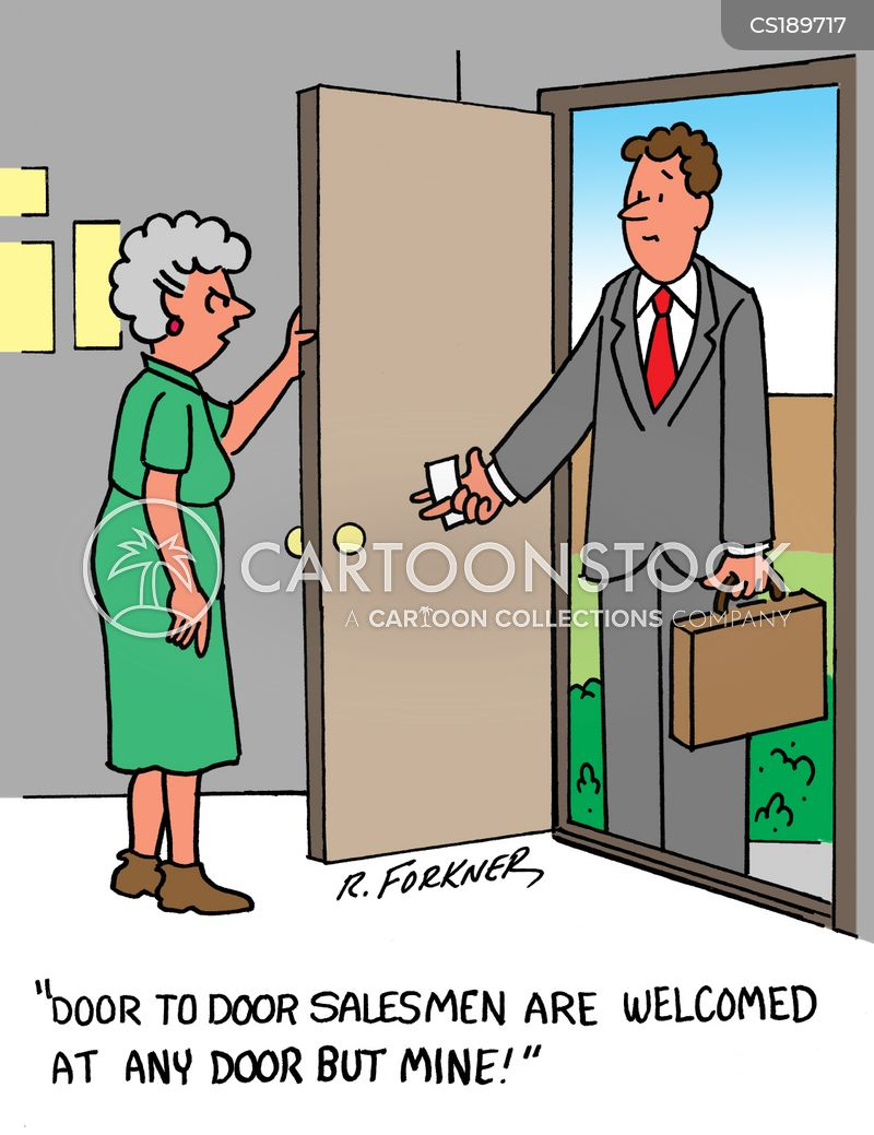 Unwelcome Visitor cartoons, Unwelcome Visitor cartoon, funny, Unwelcome Visitor picture, Unwelcome Visitor pictures, Unwelcome Visitor image, Unwelcome Visitor images, Unwelcome Visitor illustration, Unwelcome Visitor illustrations