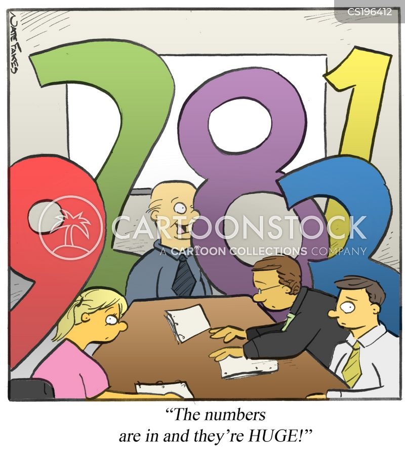 Sales Report cartoons, Sales Report cartoon, funny, Sales Report picture, Sales Report pictures, Sales Report image, Sales Report images, Sales Report illustration, Sales Report illustrations