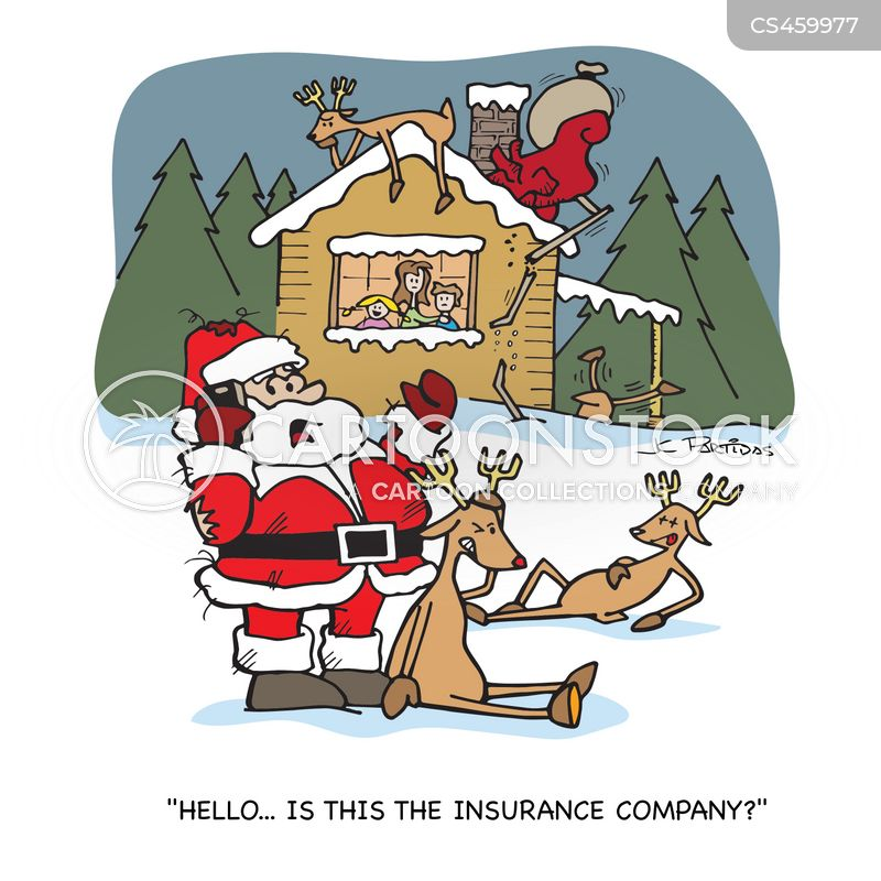 Vehicle Insurance cartoons, Vehicle Insurance cartoon, funny, Vehicle Insurance picture, Vehicle Insurance pictures, Vehicle Insurance image, Vehicle Insurance images, Vehicle Insurance illustration, Vehicle Insurance illustrations