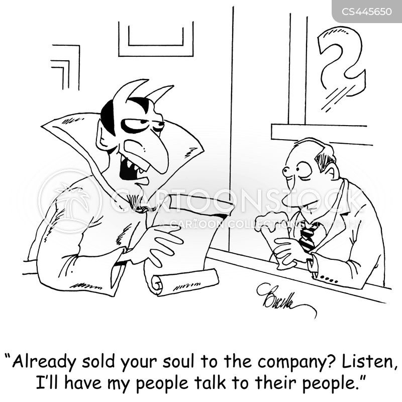 Country Song Cartoons and Comics - funny pictures from