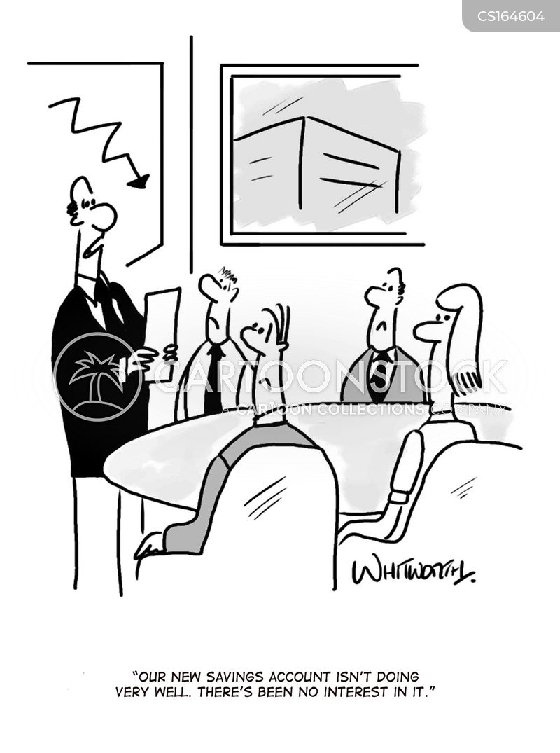 Boardrooms cartoons, Boardrooms cartoon, funny, Boardrooms picture, Boardrooms pictures, Boardrooms image, Boardrooms images, Boardrooms illustration, Boardrooms illustrations