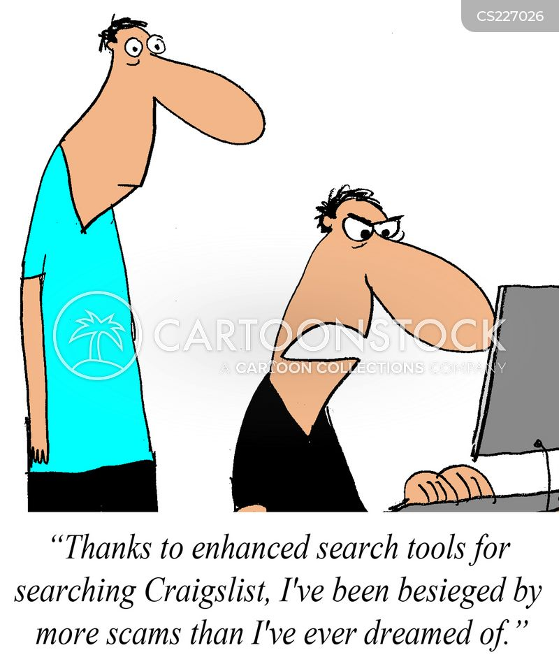 Internet Scam cartoons, Internet Scam cartoon, funny, Internet Scam picture, Internet Scam pictures, Internet Scam image, Internet Scam images, Internet Scam illustration, Internet Scam illustrations