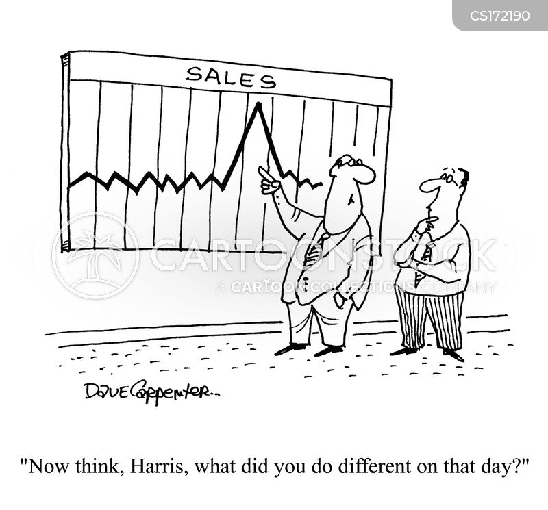 Sales Graphs cartoons, Sales Graphs cartoon, funny, Sales Graphs picture, Sales Graphs pictures, Sales Graphs image, Sales Graphs images, Sales Graphs illustration, Sales Graphs illustrations