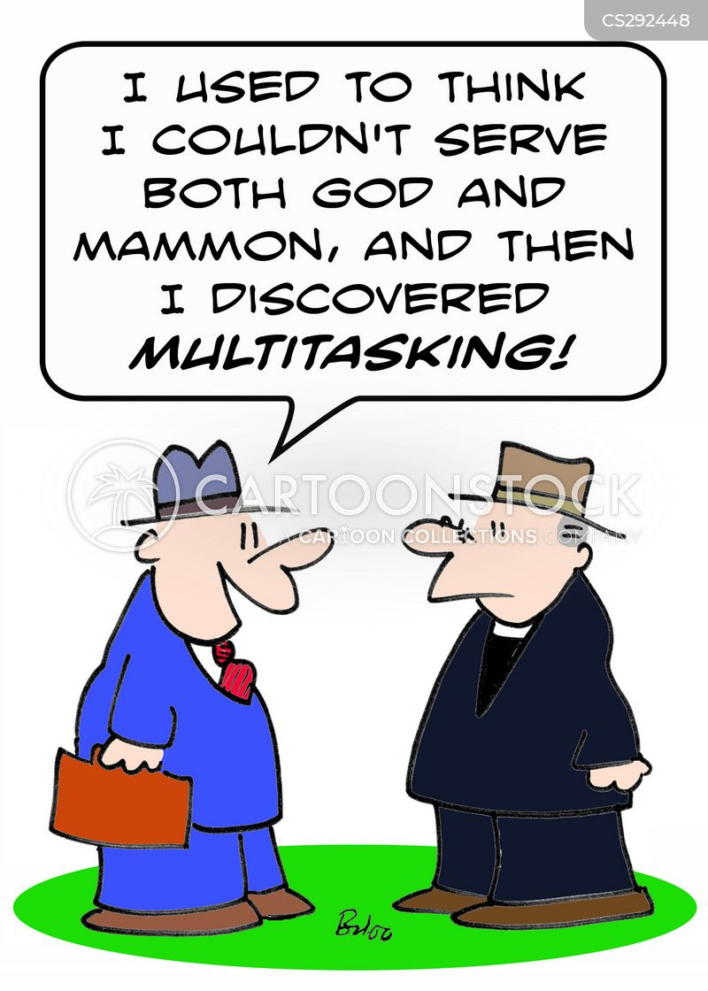 Biblical Teachings cartoons, Biblical Teachings cartoon, funny, Biblical Teachings picture, Biblical Teachings pictures, Biblical Teachings image, Biblical Teachings images, Biblical Teachings illustration, Biblical Teachings illustrations