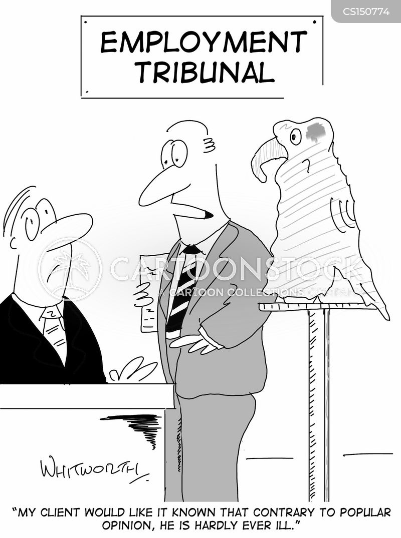 employment tribunals An essential, timely update on employment tribunal remedies & best practice book now for only £99 - includes free print & digital editions of the employment tribunal remedies handbook 2018/19 - worth £60.